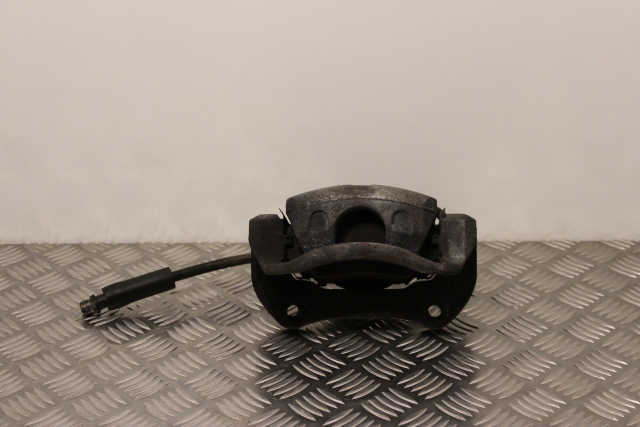 Opel Insignia Brake Caliper Front Passengers Side -  - Opel Insignia 2015 Diesel 2.0L 2008--2017 Manual 6 Speed 5 Door Elt Windows Front. 18 Inch Wheels.Eng Code A20DTE. Fuel Inj 00445110423