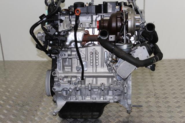 - Peugeot 3008 2014 Diesel 1.6L 2008