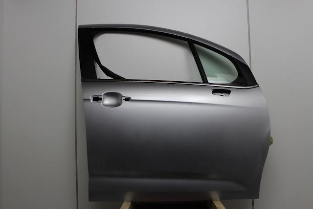 Citroen C3 Door Front Drivers Side -  - Citroen C3 2011 Diesel 1.4L 2009--2016 Manual 5 Speed 5 Door Elt Windows Front Elt M irrors 15 Inc h  Wheels                         l