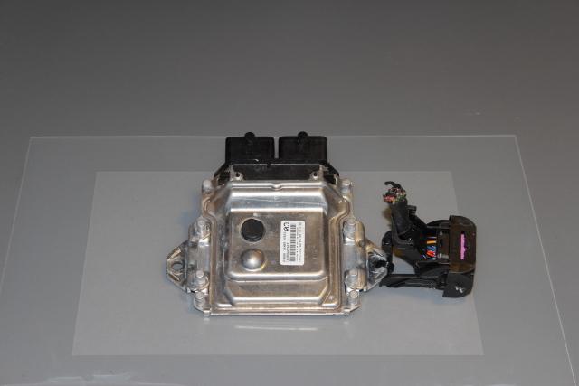 suzuki alto starter motor -